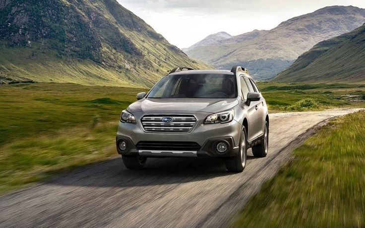 2018 Subaru Outback Rumors Changes, Release Date and Engine Specs   http://www.2017carscomingout.com/2018-subaru-outback-rumors-changes-release-date-and-engine-specs/