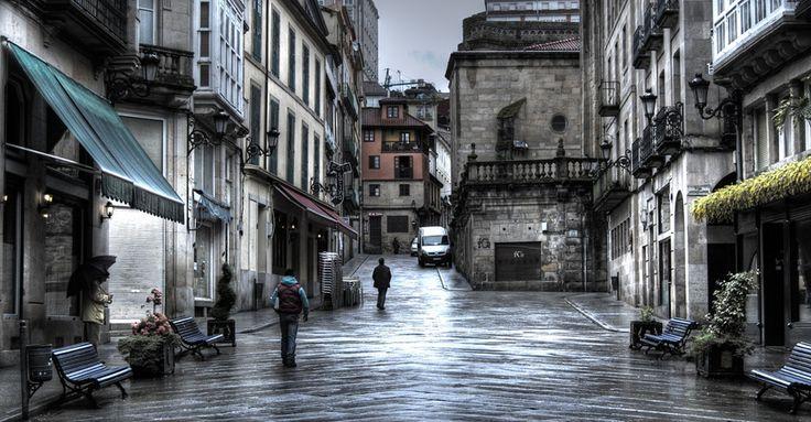 Descubrir encantos de Ourense en vacaciones - http://www.absolutourense.com/descubrir-encantos-de-ourense-en-vacaciones/
