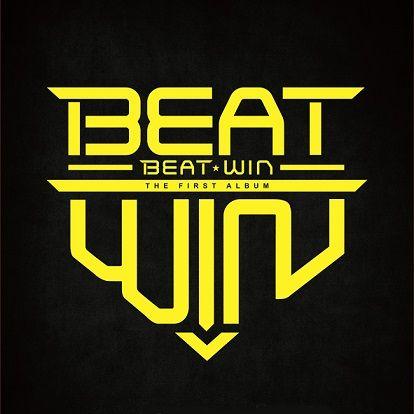 2014.01.06発売デジタルシングル  BEAT WIN - Exclusive  01. She's My Girl  02. She's My Girl Inst. BEAT WIN[ビートウィン]のデビューアルバム<EXCLUSIVEは、6名のメンバーたちの一番の夢を込めたアルバムとして誰も手にすることのできない、特別に限定されているという意味を持っており、BEAT WIN[ビートウィン]だけが表現できる華麗で洗練された姿で大衆を捕らえようという抱負が込められている。