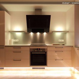 Flexfire LEDs Kitchen Lighting - Under Cabinet