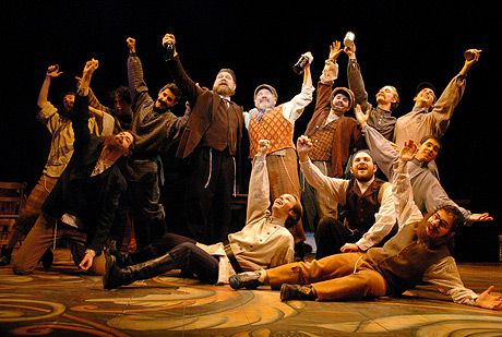 96 Best Fiddler On The Roof Images On Pinterest Jewish History