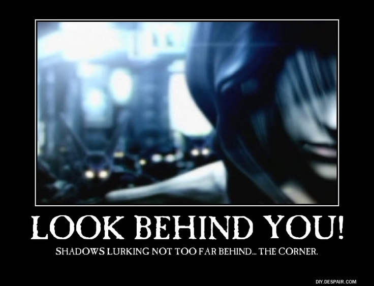 29 Best Images About Kingdom Heart Quotes On Pinterest