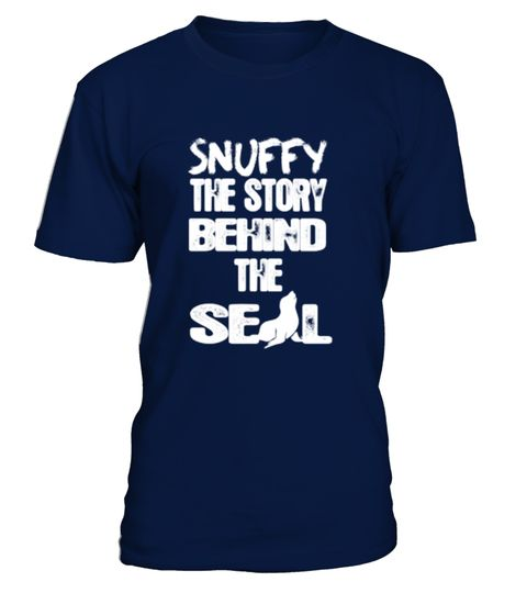 # [T Shirt]11-Snuffy The Story Behind The .  Hungry Up!!! Get yours now!!! Don't be late!!! It's A Bad Week To Be A SealTags: fish, ocean, seal, shark, shark, week, snuffy, snuffy, seal, snuffy, the, seal, week, whale