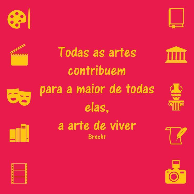 Artesanato De Olinda Pernambuco ~ 109 melhores imagens sobre Frases de uma Artes u00e3 no Pinterest Einstein, Lucca e Costura
