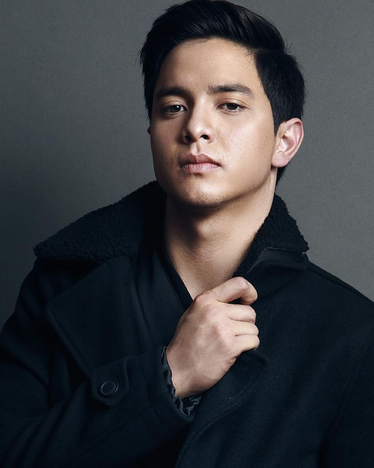 Maine Mendoza helps a lot To Alden Richards career ~ News ...