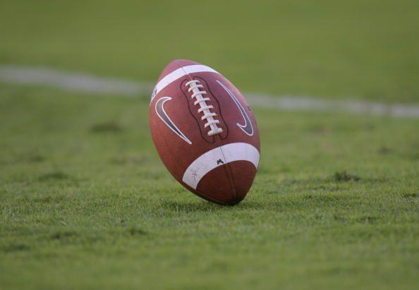 High School Football Jamboree Results/Schedule