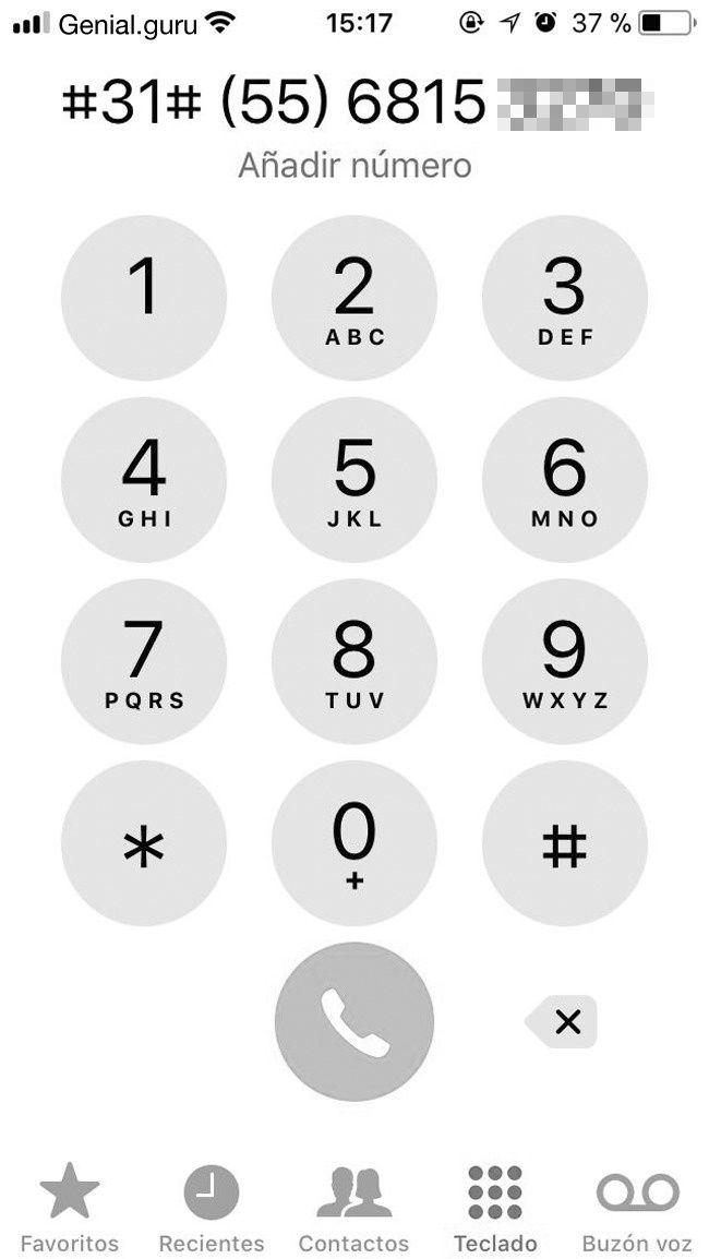 Codigos En Tu Telefono Inteligente Que Te Seran De Gran Ayuda