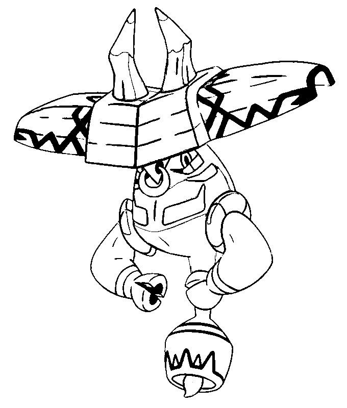Pin By Brian Diluigi On Coloring Pages Pokemon Coloring Pages Pokemon Coloring Pokemon Drawings