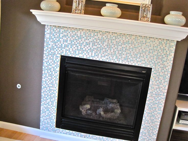 7 best fireplaces images on Pinterest | Fireplace surrounds, Mantles ...