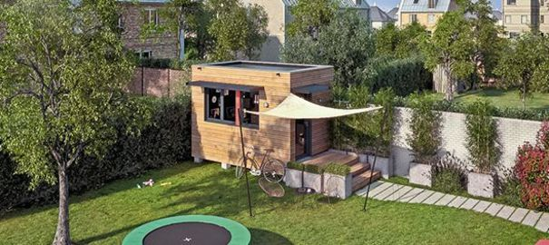 29 best faire une pergola ou une treille avec vignes images on pinterest pergola gardens and. Black Bedroom Furniture Sets. Home Design Ideas