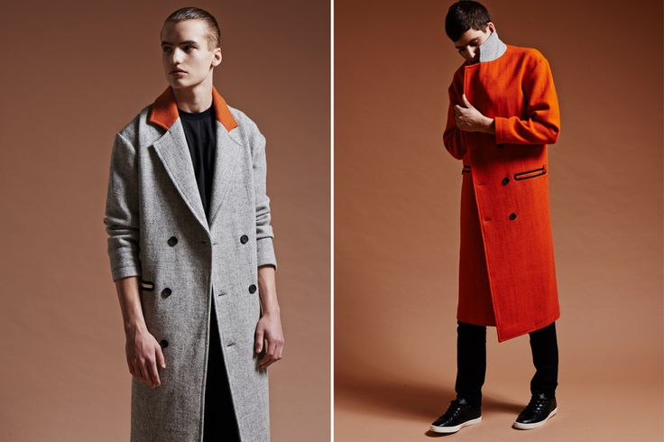 most-favoured-nation-fall-winter-2015-lookbook-3