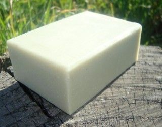 Comment fabriquer du savon écologique et bio soi-même