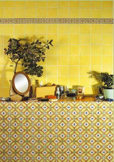 #ceramicafrancescodemaio |  #neovietri  | http://www.vietri-ceramic.it/en/