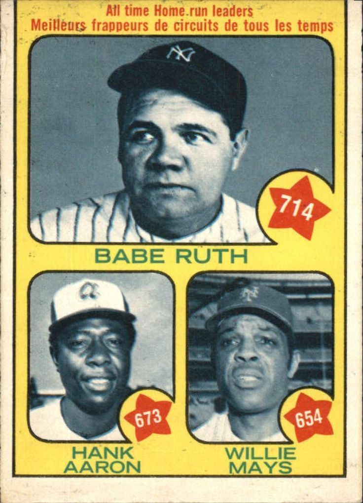 1973 mike schmidt rookie card value