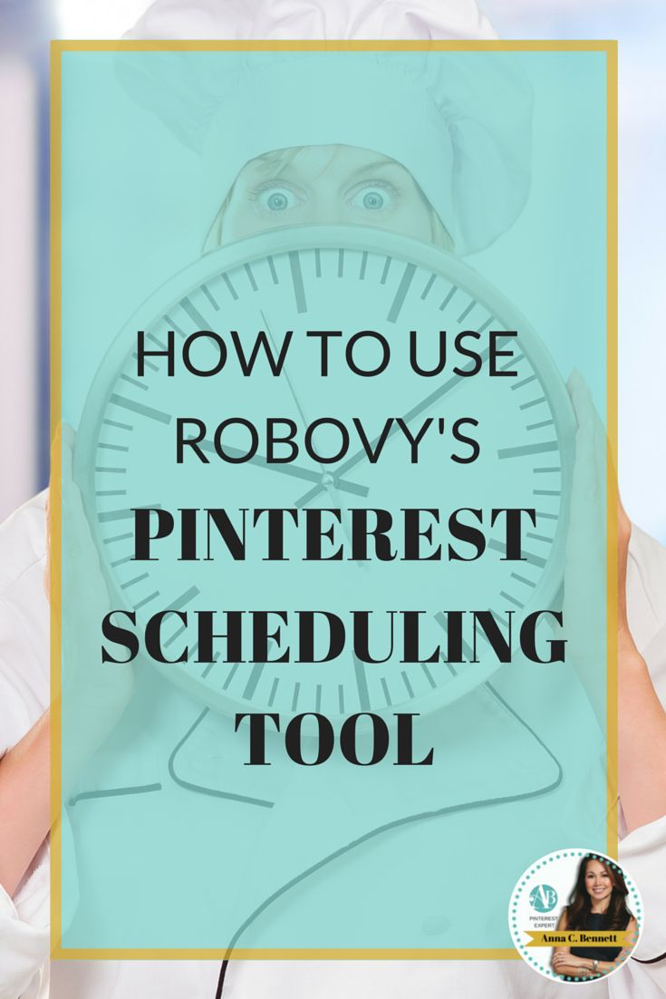 Pinterest Expert Anna Bennett tips for small businesses and bloggers: A scheduling tool saves you time and remember that time equals money. Click here to learn the most cost effective Pinterest scheduling tool! http://www.whiteglovesocialmedia.com/pinterest-consultant-?p=5803