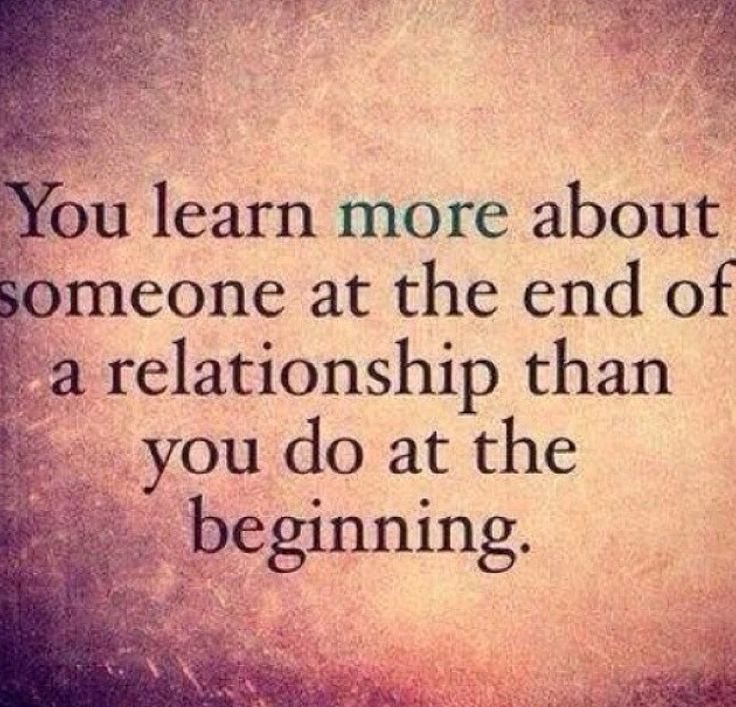 Couple Life Insurance Quotes: 17 Best Ex Relationship Quotes On Pinterest