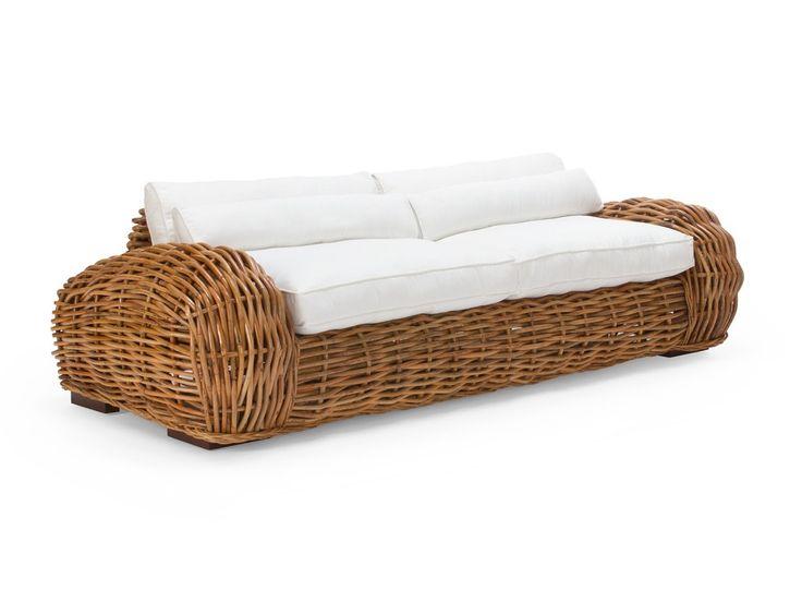 62 best sofas sessel lounger images on pinterest. Black Bedroom Furniture Sets. Home Design Ideas