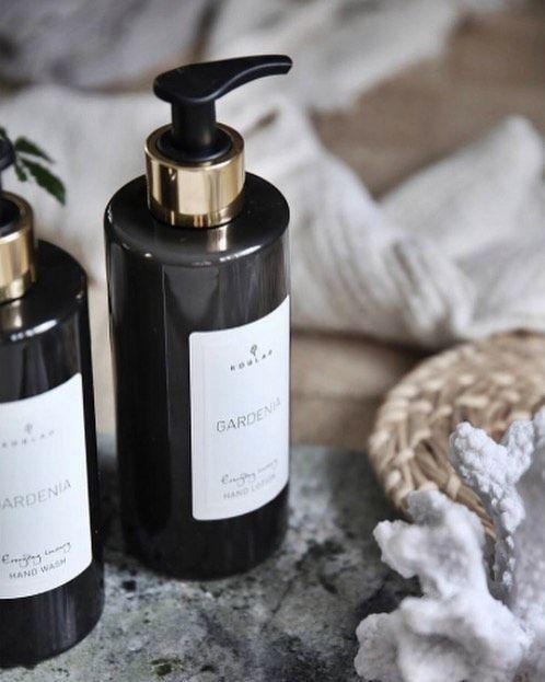 Hand Wash & Lotion