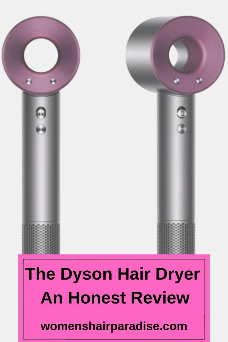 Фен dyson hair сушилка для рук dyson купить