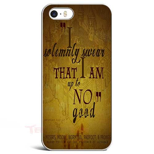 Like and Share if you want this  Harry potter Quote iphone case, Samsung Case     Get it here ---> https://teecases.com/awesome-phone-cases/harry-potter-quote-iphone-case-samsung-case-iphone-7-case-ipod-case-12/