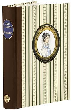 """Jane Austen's Persuasion, 2007 1775-1817  One of the most popular female authors Jane Austen wrote several novels, which remain highly popular today. These include """"Pride and Prejudice"""" """"Emma"""" and """"Northanger Abbey"""". Jane Austen wrote at a time when female writers were very rare, helping pave the way for future writers."""