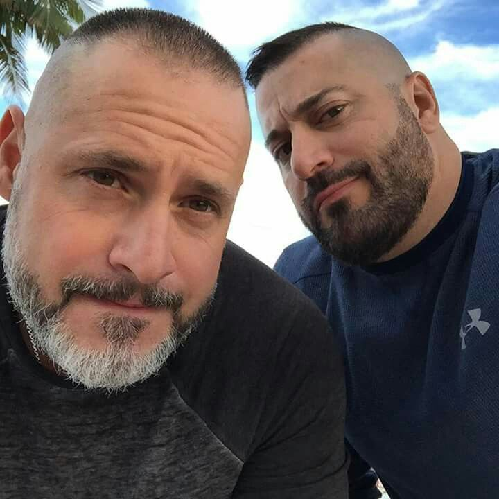 Fotos gratis de osos gays 90