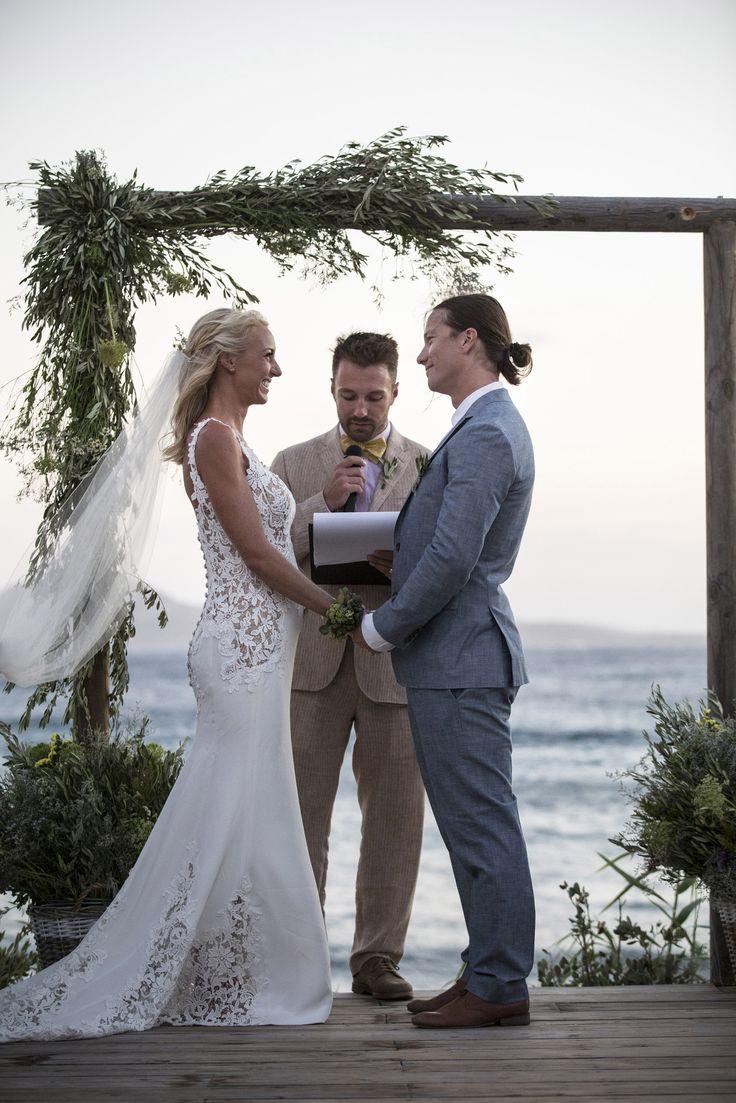 www.mamykonosweddings.com M&A Mykonos Weddings