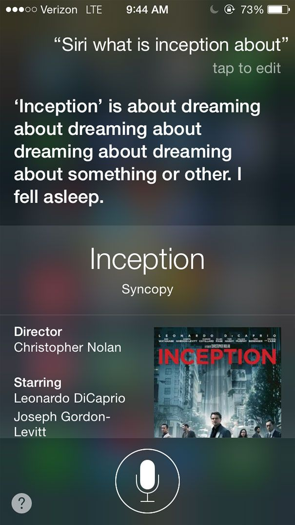 Best Funny Siri Responses Ideas On Pinterest Ask Siri Funny - The 24 funniest siri answers that you can test with your iphone