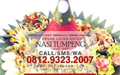 Nasi Tumpeng Ulang Tahun Jakarta, Tumpeng Nasi Kuning Karakter, Tumpeng Untuk 25 Orang, Lauk Pauk Nasi Kuning Tumpeng, Tumpeng Nasi Kuning Sate Khas Senayan, Resep Nasi Kuning Atau Tumpeng, Nasi Kuning Tumpeng Ny Hendrawan, Tumpeng Enak Jakarta Barat, Membuat Nasi Kuning Untuk Tumpeng, Cara Membuat Hiasan Tumpeng Nasi Kuning