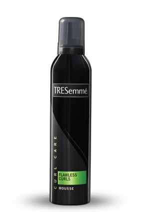 A must have for curly hair. I can't even tell you how many bottles of this I have in my house. Best find for my hair ever.
