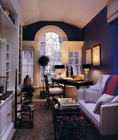 Decorating long narrow rooms long narrow living room for Narrow living room ideas