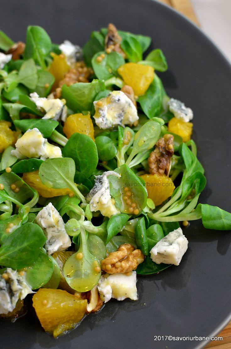 cea mai buna salata racoritoare de vara (1)