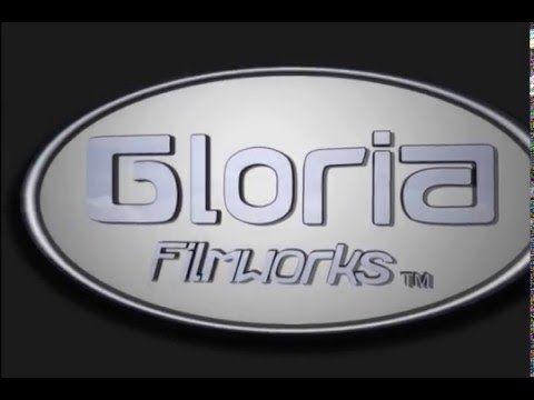 Gloria Filmworks