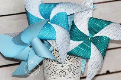 #esküvőidekoráció #paperdecoration #pinwheel #weddingdecoration #szélforgó info@popupwedding.hu, www.popupwedding.hu