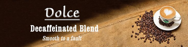 Finest Quality coffee beans by renowned online store Moona coffee. Visit our website for a large selection of Finest Quality Premium coffee beans.