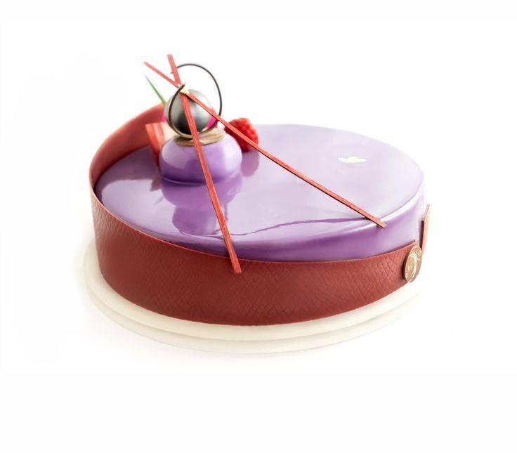 17 melhores ideias sobre gla age miroir framboise no for Miroir framboise