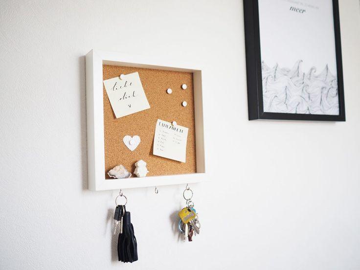 ikea pinnwand m bel einrichtung mehr in deinem schwedischen einrichtungshaus ikea pinnwand auf. Black Bedroom Furniture Sets. Home Design Ideas