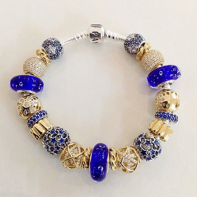 Upcoming Pandora Jewelry Promotions: 2949 Best Images About Pandora On Pinterest
