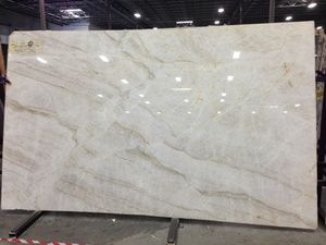Renewable Countertop Materials : ... Youll Stain It? Heres Your Alternative... ? DESIGNED w/ Carla Aston