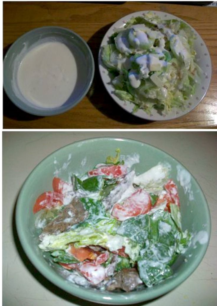 Low Carb Dinner Recipes Low carb dessert recipes Wheat Belly Diet Recipes: Watch it ! 7 foods that may contain gluten, Wheat Belly Foods Ranch Dressing, Dr Oz: Wheat Belly Chocolate Peanut Butter Fudge Wheat Belly Recipes ♥ Grain Brain Diet Please Repin -- carbswitch.com #carbswitch
