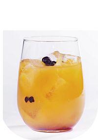 Receita de suco termogênico de chá mate e mamão papaia para acelerar o metabolismo e aumentar a queima de gorduras. O chá mate é termogênico e diurético