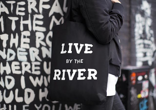 Good design makes me happy: Project Love: Camden Market