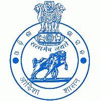 MIS Cum Planning Coordinator Job in Balasore District, Last date 30 Nov 2013 - Odisha Updated Job information   eOdisha.OrgeOdisha.Org