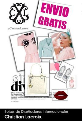 #pink #Cute #Lovecolor #Blue #ChristianLacroix #perfect
