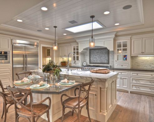 17 best ideas about beach theme kitchen on pinterest for 1512 dolphin terrace