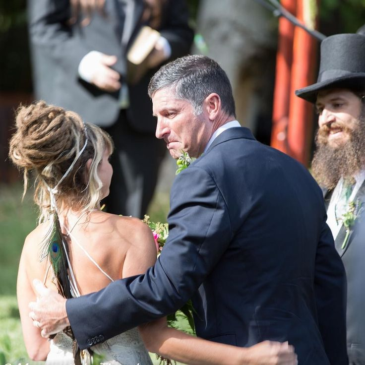 Father presents his bride to her groom. #momentsintimeimages #weddingphotography #lincolnphotographer #nebraskaweddingphotographer #weddings #fatherofthebride https://www.instagram.com/p/BM-eF2tBHLn/ via www.mitimages.com