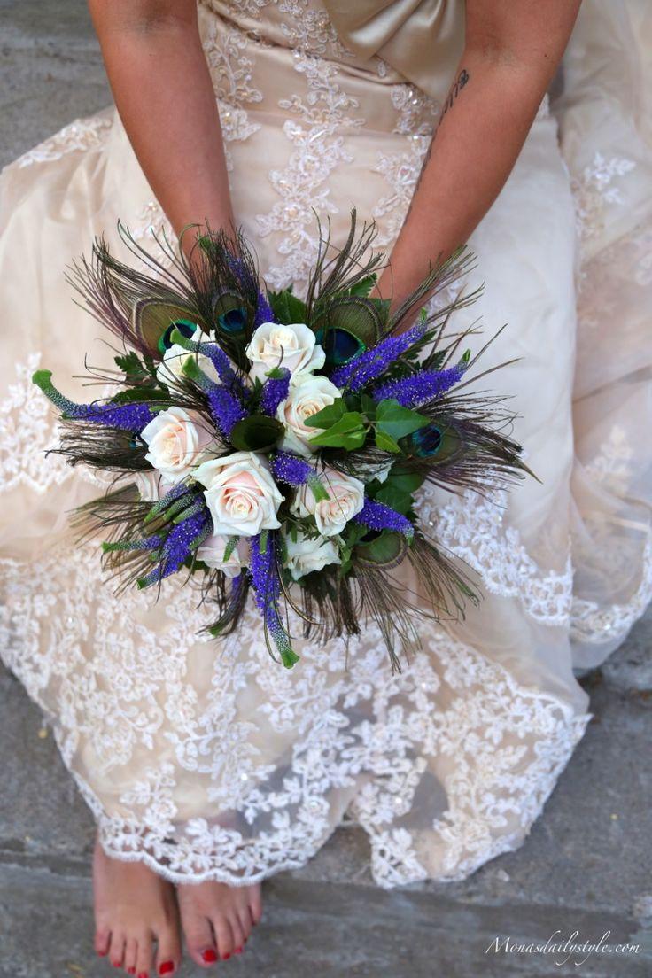 Bridal Bouquet <3