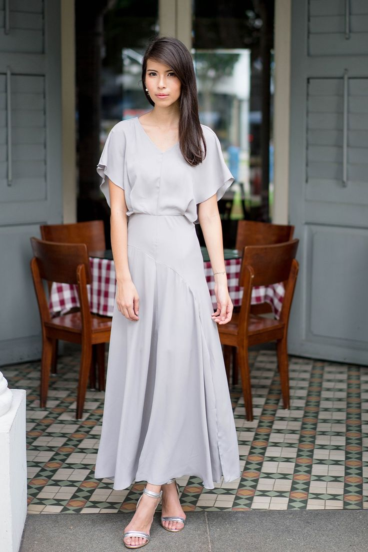 46 best bridesmaid dresses images on pinterest maxis maxi httpohvolanew in3420 my heartbridesmaid dressesmaxis ombrellifo Image collections