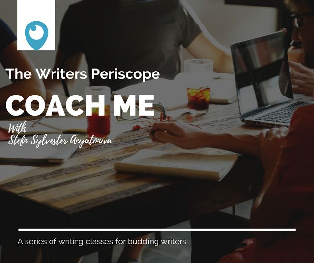 The Writers Periscope  Writing is more of art and even more skill. The world of publishing is fast evolving and writing is bridging the gap between publishing digital marketing and brand development.  Recent findings show that data driven content entertaining stories inspiring articles and guides have become business assets. You can now connect build a network attract and sell to people from your website or blog and social media handles.  eBooks articles and webpage content are integral…