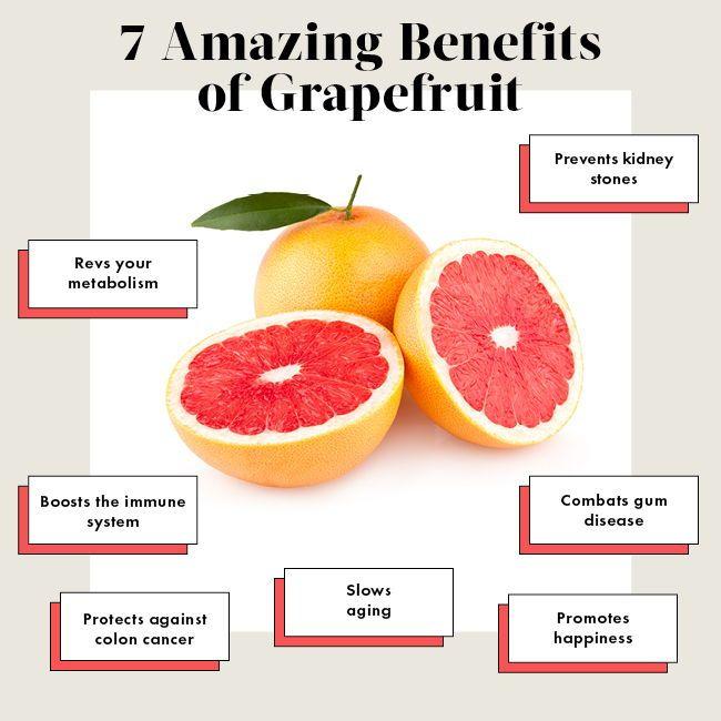 8 amazing grapefruit essential oil benefits  uses